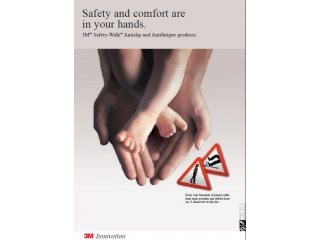 3M Safety-Walk™