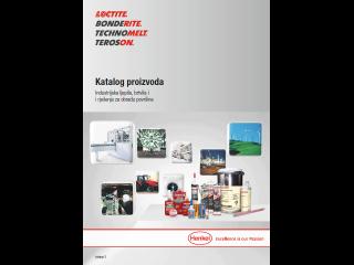 Loctite-Bonderite-Technomelt-Teroson