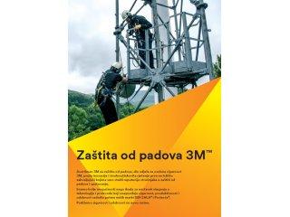 3M Zaštita od padova
