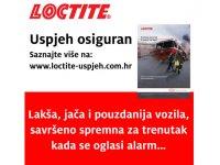 Loctite - uspjeh osiguran